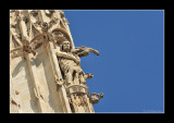 Tour Saint Jacques (EPO_12614)