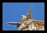 Tour Saint Jacques (EPO_12615)