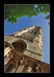 Tour Saint Jacques (EPO_12624)