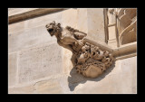 Tour Saint Jacques (EPO_12617)