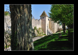 Provins - Les remparts (EPO_12644)