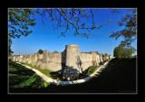 Provins - Les remparts (EPO_12676)