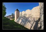 Provins - Les remparts (EPO_12680)
