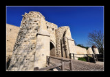 Provins - Les remparts (EPO_12681)