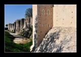 Provins - Les remparts (EPO_12635)