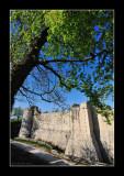 Provins - Les remparts (EPO_12678)