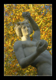 Versailles gardens 93