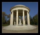 Temple de L'amour 4