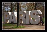 Paris délaissée