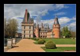 Chateau de Maintenon 1