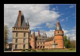Chateau de Maintenon 2