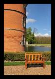 Chateau de Maintenon 4