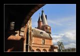 Chateau de Maintenon 7