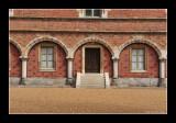 Chateau de Maintenon 9