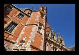 Chateau de Maintenon 10
