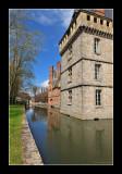 Chateau de Maintenon 14