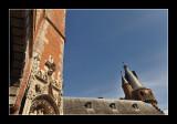 Chateau de Maintenon 15