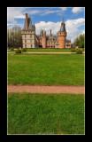 Chateau de Maintenon 18