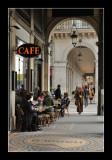 Rue de Rivoli 1