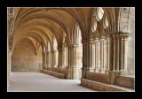 Photos de L'abbaye de Royaumont