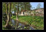 Photo abbaye de Royaumont 3