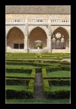 Photo abbaye de Royaumont 4