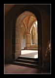 Photo abbaye de Royaumont 6