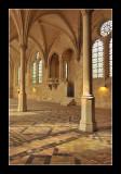 Photo abbaye de Royaumont 7