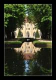Photo abbaye de Royaumont 8