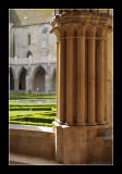 Photo abbaye de Royaumont 9