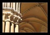 Photo abbaye de Royaumont 10