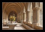 Photo abbaye de Royaumont 11