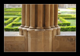 Photo abbaye de Royaumont 12