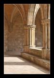 Photo abbaye de Royaumont 13