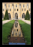 Photo abbaye de Royaumont 14