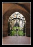 Photo abbaye de Royaumont 15
