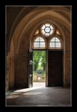 Photo abbaye de Royaumont 19