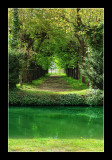 Photo abbaye de Royaumont 20