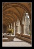 Photo abbaye de Royaumont 21