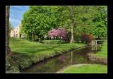 Photo abbaye de Royaumont 22