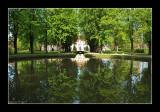 Photo abbaye de Royaumont 23