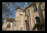 Photo abbaye de Royaumont 24