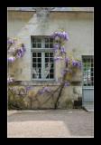 Azay le Rideau 2