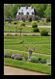 Chateau de Chenonceau 2