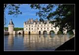 Chateau de Chenonceau 4