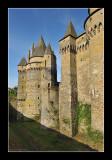 Chateau de Vitré 4