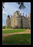 Chateau de Brissac 2