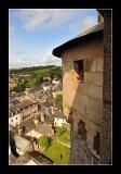 Chateau de Vitré 5
