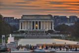 Washington, DC - Maryland - Virginia