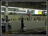 Hankyu Ibaraki-shi Station